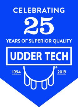 UdderTech25_Logo