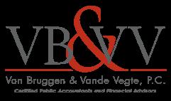 Van Bruggen & Vande Vegte, PC