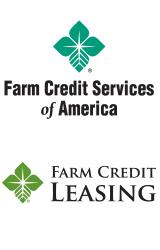Farm Credit