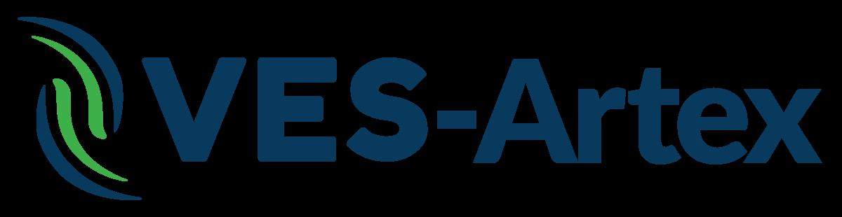 VES-Artex
