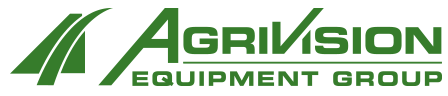 AgriVision Equipment