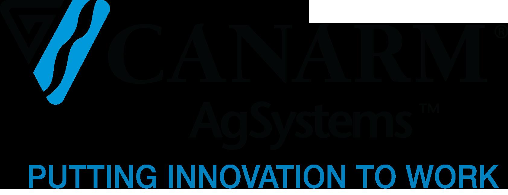 CANARM Ag Systems