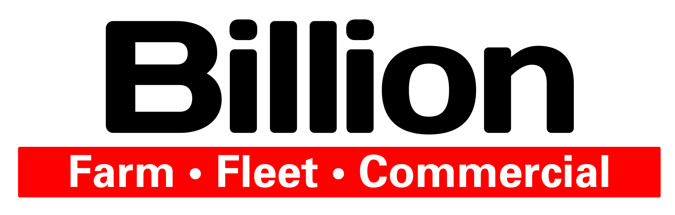 BillionAuto_Farm Fleet Commercial Logo-01