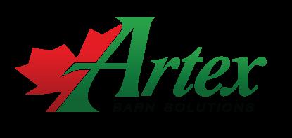 ArtexBARNLogo-CLR-(004)