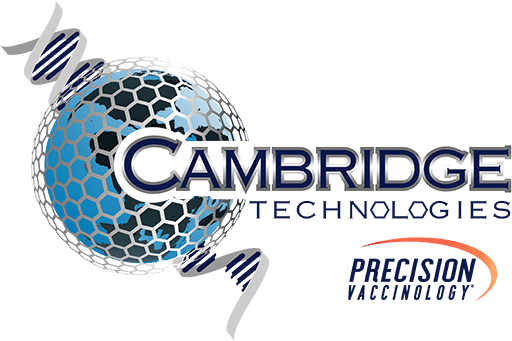 Cambridge tech
