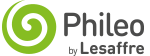 Phileo-Lesaffre Animal Health