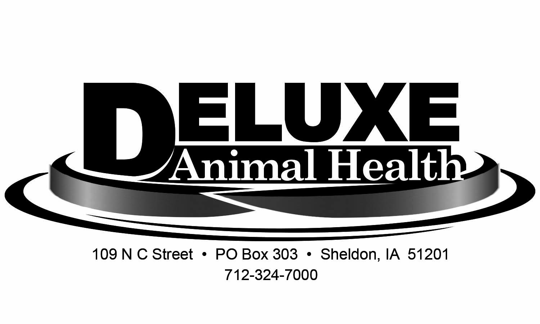 Deluxe Animal Health