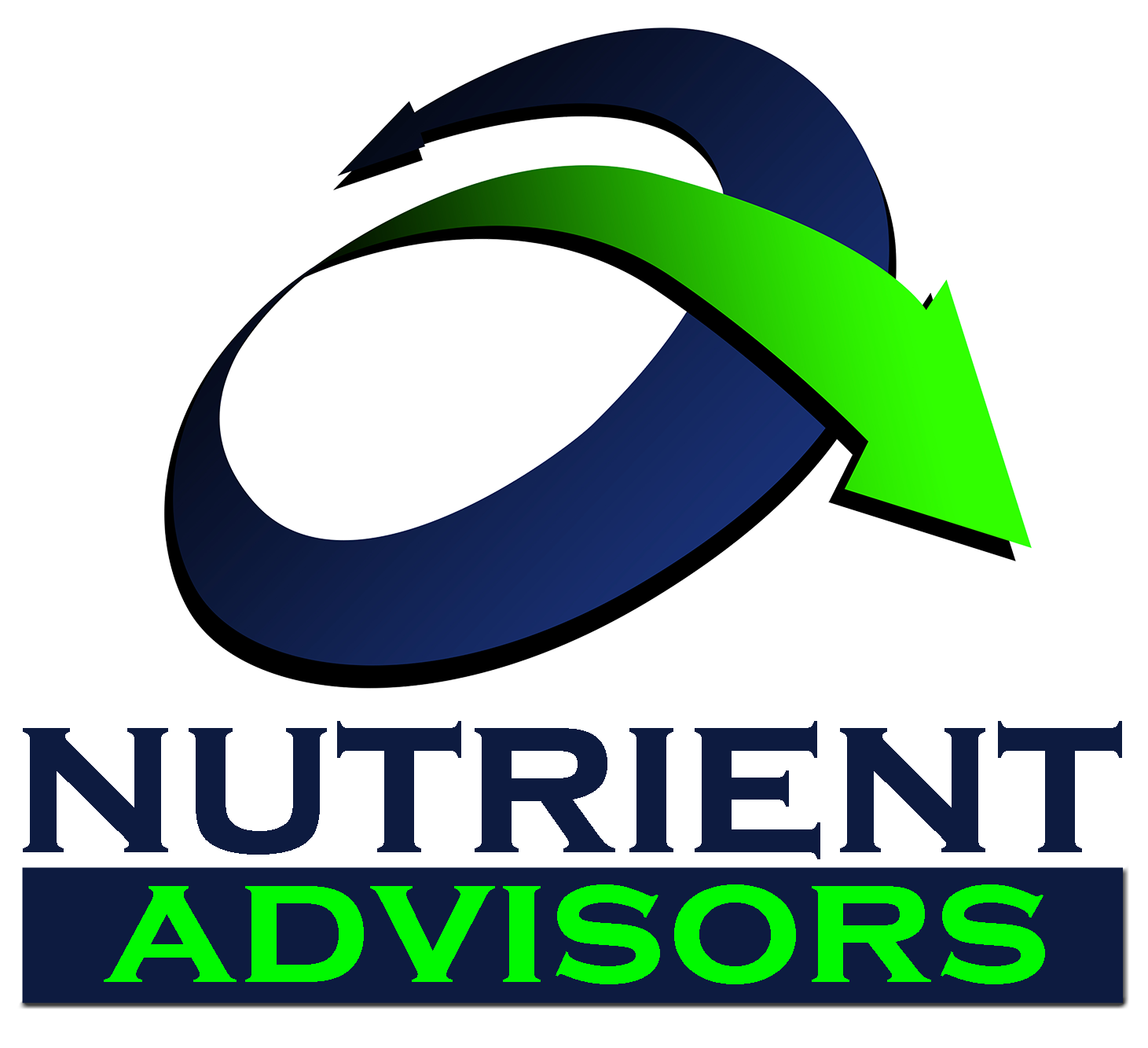 Nutrient Advisors