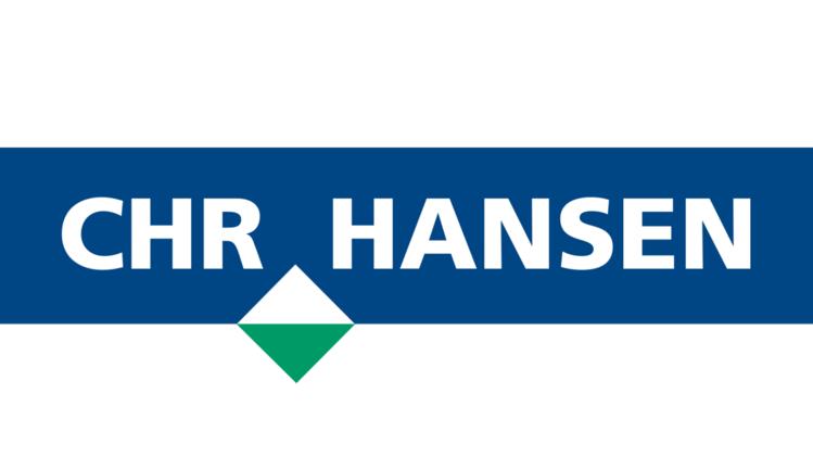 Chr. Hansen