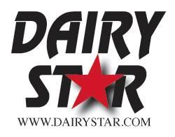 dairy-star