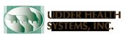 Udder Health Systems, Inc.