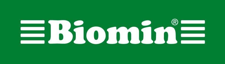 Biomin America, Inc.