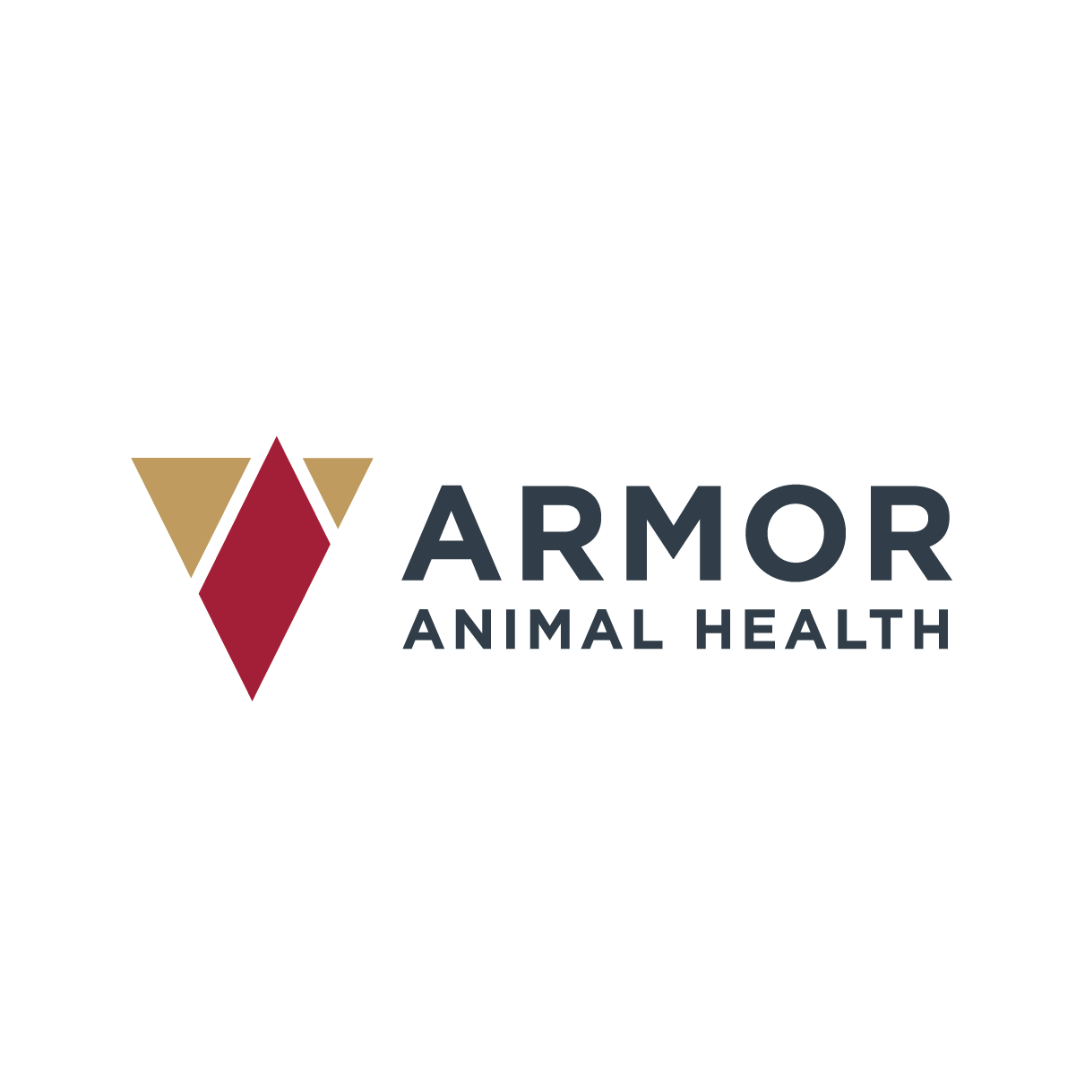Armor Animal Health