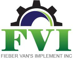FieberVanImplement-Logo