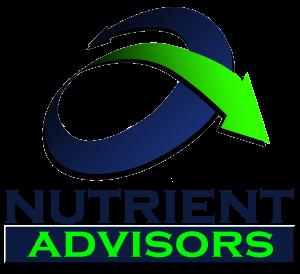 Nutrient Advisors