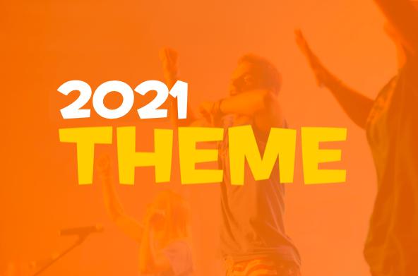 2021-theme