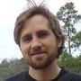 Derek Roguski