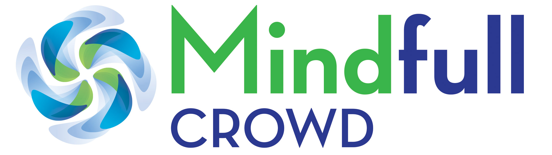 Mindfull Crowd