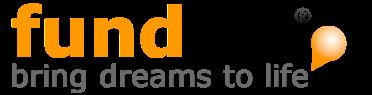 FundMe.com