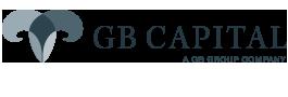 GB Capital