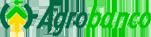 logo de Agro Banco