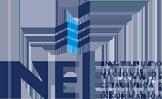 logo de Instituto Nacional de Estadística e Informática