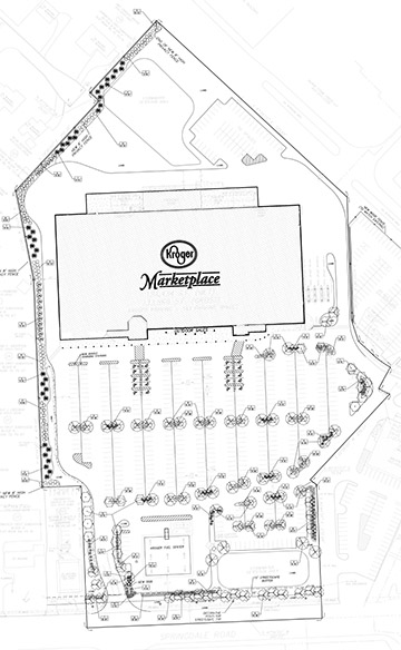 Kroger Affirms its Commitment to Build Store in Colerain Township