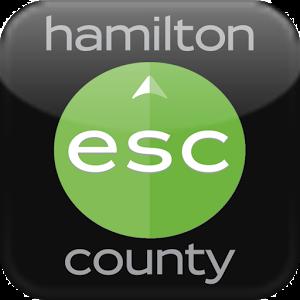 Workstation Technician Assistant - Hamilton County ESC