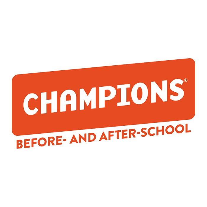 Early Childhood Teacher Champions Pre And After School Care