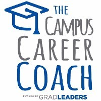 Campus Career Coach