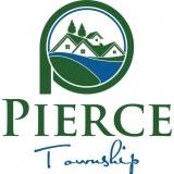 Pierce Township Ohio