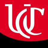 UC Occupational Health Nursing