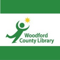 Woodford County Library