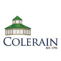 Colerain Township