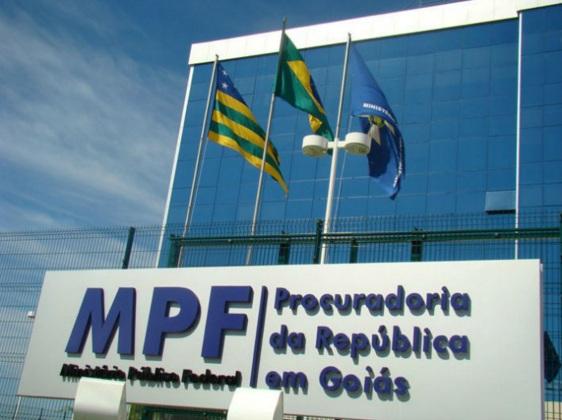 MPF/GO obtém primeira condenação criminal