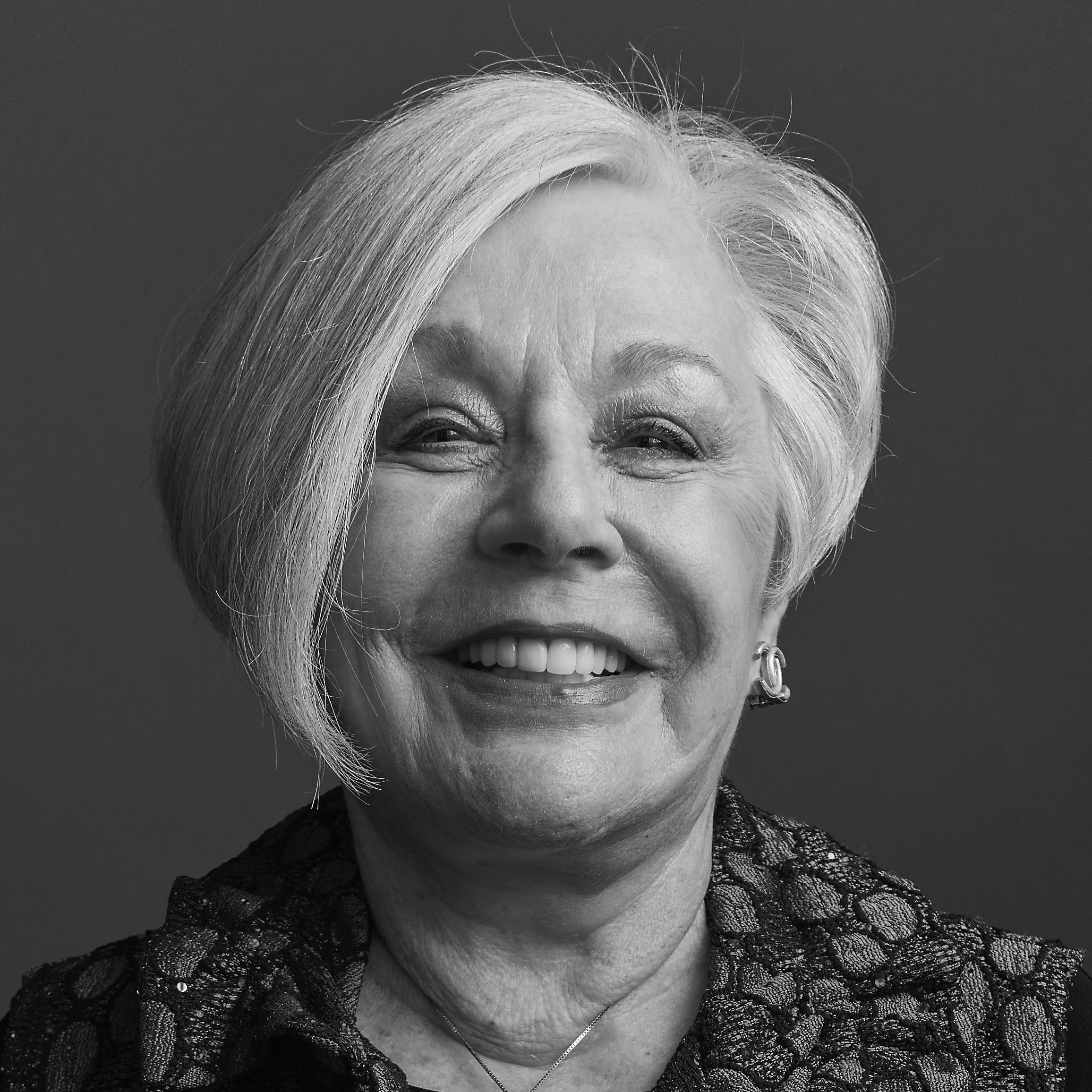 Dr. Joyce Armstrong Carroll