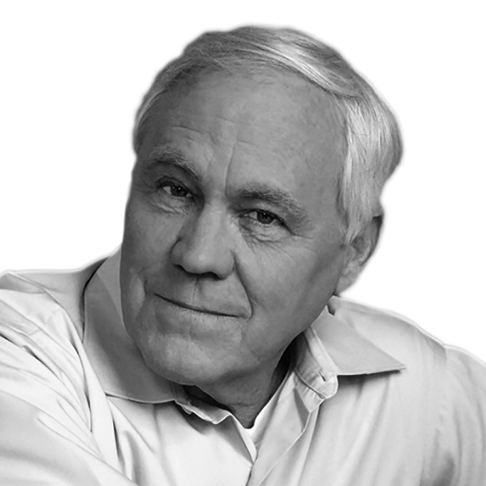 Dr. Robert E. Probst