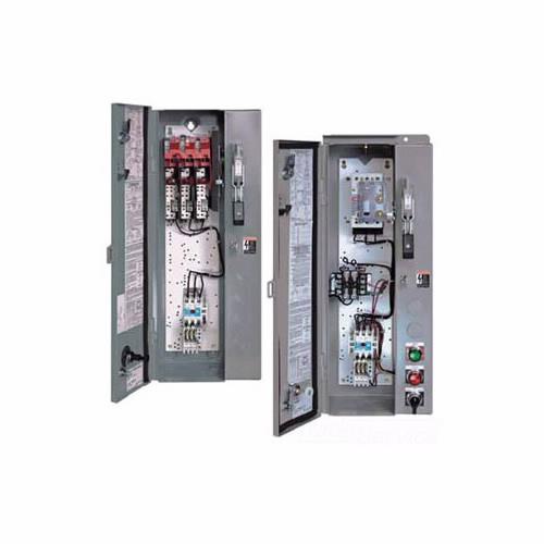 Eaton ECN0521AAA C-H NEMA 1 NON-COMB STR