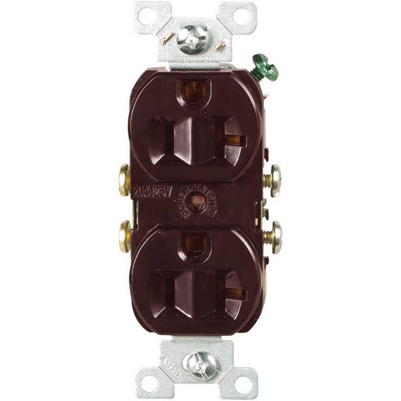 cooper wiring cr20b arrow hart u2122 double pole straight blade