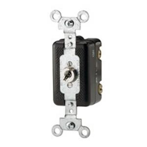 cooper wiring ah1191n arrow hart ac corbin lock switch 1. Black Bedroom Furniture Sets. Home Design Ideas