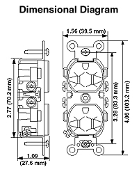 lg electric range wiring diagram images lg dryer schematics electric range wiring diagram for brown schematic