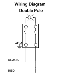 Electrical Switch Leg Diagrams likewise Leviton 5243 Wiring Diagram moreover Single Light Switch Diagram in addition Leviton 1755 Wiring Diagram likewise Wiring Diagram For Double Wall Switch. on combination single pole 3 way switch wiring diagram