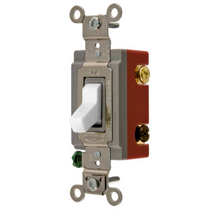 illuminated 12v lighted toggle switch wiring diagram 4 pole toggle switch wiring 4 free engine image for user