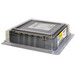 GE Fanuc IC693ACC310 Blank Slot Filler Module; For 90 - 30 Series Programmable Controllers