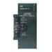 GE Fanuc IC693PWR321 Power Supply; 120/240 Volt AC and 125 Volt DC, 30 Watt, For 90 - 30 Series Programmable Controllers