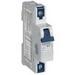 Altech 1G3UM Circuit Breaker/Manual Motor Controller; 3 Amp, 277 Volt AC/ 42 Volt DC, 1 Pole