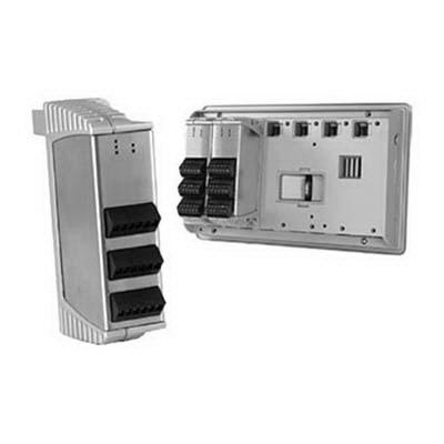 Red Lion GMDIOR00 Graphite™ Discrete Digital Module; 28-16 AWG