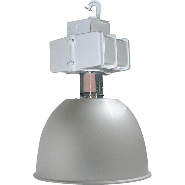 1000 Watt Metal Halide High Bay Light Fixtures: Metal Halide Fixture