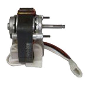 """""""""""Broan Nu-Tone S99080218 Range Hood Motor,"""""""""""" 64955"""