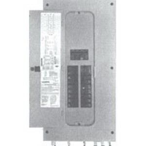 murray lw004nr main lug load center 125 amp 120 240 volt ac 1 murray lw004nr main lug load center 125 amp 120 240 volt ac 1 phase